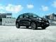 """Fiat 500L : plus qu'une seule finition """"Sport"""" au catalogue"""
