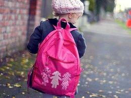 Bientôt la rentrée : conseils pour l'éducation routière des enfants