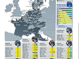 Biodiesel européen : un agrocarburant loin d'être propre, selon Greenpeace