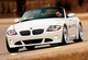 BMW Z4M Carbon Roadster by TC Kline