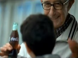 En selle avec Coca Cola : alerte au greenwashing ?