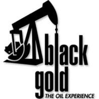 Plus de pétrole ? Plus de pétrole pas cher, nuance.