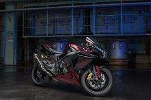 Actualité moto - Suzuki: Une GSX/R Yoshi seulement pour les Etats-Unis
