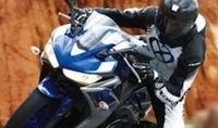 Moto Tour 2016: des ristournes chez Ixon pour les pilotes