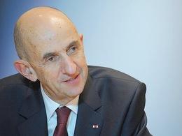 PSA: Louis Gallois à la tête du conseil de suveillance