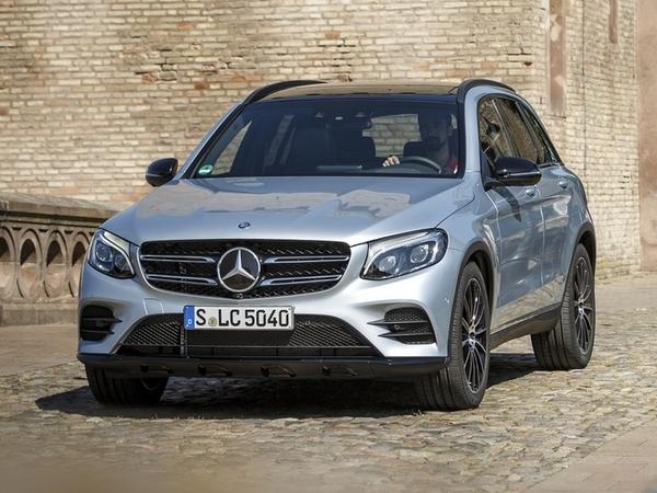 S7-Salon-de-Francfort-2015-Mercedes-GLC-pour-venger-le-GLK-104476