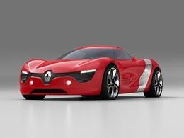 Guide des stands 2010 : Renault de nouveau déZirable