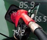 Economiseurs de carburant : arnaque ou réalité?