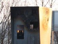 Faut-il brûler les radars automatiques ?
