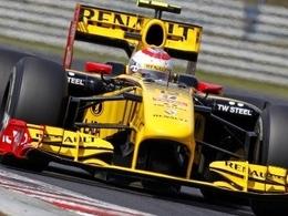 Pas de parité des moteurs pour Renault
