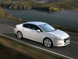 Guide des stands 2010 : Peugeot, retour à la sobriété