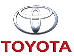Toyota va payer 1 milliard de dollars pour échapper au procès