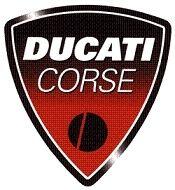 Moto GP, SBK: Sondage Ducati, Biaggi large vainqueur !