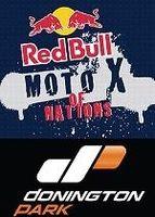 Motocross des Nations, 2ème manche