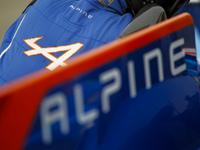 Alpine remet son titre en jeu en ELMS