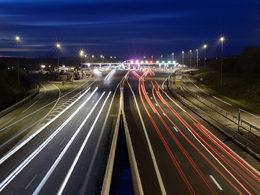 Autoroutes : les contrats des concessionnaires rallongés en échange de travaux de modernisation