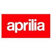 Aprilia - Interview Alain Roger: Des profits, plus de Moto 2 et vers le Moto GP !
