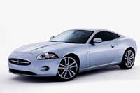 18 juillet: découvrez la nouvelle Jaguar XKR