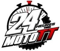 24 Heures moto TT: de l'Endurance façon off-road