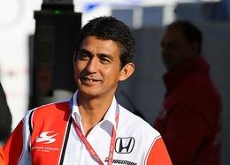 F1 : Super Aguri, le retour de la revanche ?