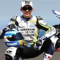 Supersport - Honda: Pirro remplace Pitt aux côtés de Sofuoglu
