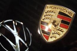 Porsche et Volkswagen fusionnent : 1 groupe, 10 marques