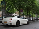 Photos du jour : Ferrari 612 Scaglietti