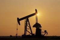 Les Géants de l'énergie font un profit monstre au détriment de l'environnement !