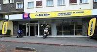 Doc'Biker : une franchise s'ouvre à Nantes