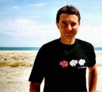 """Olivier Besancenot : """"Droit à un environnement sain, nos vies valent plus que leurs profits"""""""