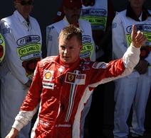 F1: Appel McLaren: décision finale vendredi