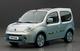 Renault Kangoo Be Bop Z.E : Ce n'est pas qu'un concept