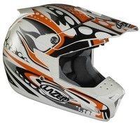 Le SMX: le nouveau casque Lazer pour le tout terrain