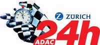Ce week-end... les 24 Heures du... Nürburgring