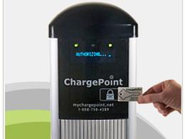 Véhicules électriques / Etats-Unis : des bornes de recharge dans des parkings de Manhattan