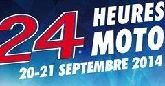 Endurance - 24h00 du Mans: à la fin il y aura un champion du monde