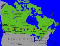 Canada : une facture de 100 milliards de dollars pour le protocole de Kyoto