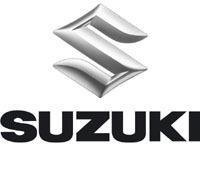 Suzuki va-t-il cesser de produire pour GM?