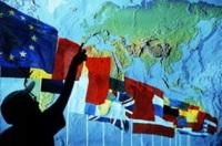 Union européenne : énergies renouvelables et CO2 au coeur des discussions