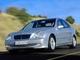L'avis propriétaire du jour : road kamelot nous parle de sa Mercedes Classe C 200 K Elegance Edition BVA