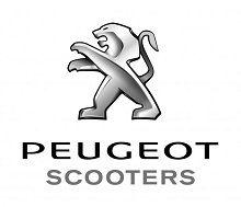 Economie - Peugeot: les scooters bientôt vendus à Mahindra ?