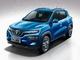 Dacia aura son véhicule électrique, dès 2021, sur base de Renault chinoise