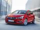 Salon de Francfort 2015 - Opel Astra : retour en forme