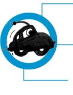 Etude sur la place de la voiture en Ile-de-France. Le débat bat son plein !