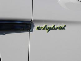 Porsche pense à l'électrique