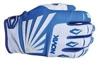 Lask Gear distribue désormais les gants Novik