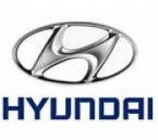 Hyundai devient le 6ème constructeur mondial !