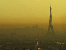 La circulation alternée pourra être étendue à toute la France