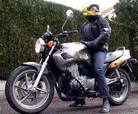 Une moto pour débuter : pour choisir et se faire plaisir.