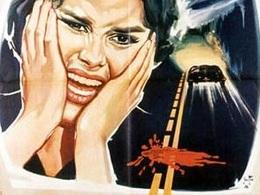 Sécurité routière: les délits de fuite s'envolent